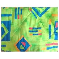 Одеяло х/ф пл. 300/бязь 140x100