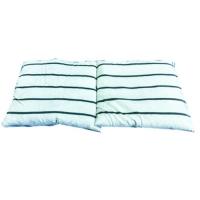 Подушка ватная 60х60